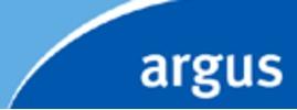 Argus Media Singapore