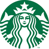 Starbucks Coffee Singapore Pte Ltd