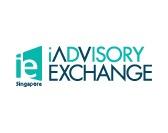 iAdvisory Exchange: Preparing For An Uncertain 2016