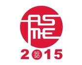Business Symposium 2015