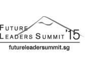 Future Leaders Series - Innovation DeepDive
