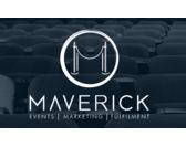 Mavericks Dinner & Dance