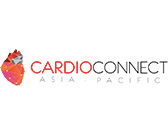 CardioConnect 2016