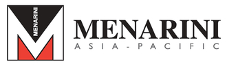 A. Menarini Asia-Pacific Pte Ltd