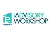 iAdvisory Workshop: IoT for Internationalisation
