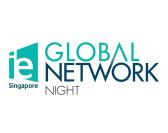 Global Network Night 2016