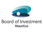 Mauritius Pakistan B2B Meetings