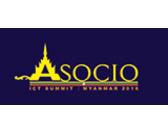 ASOCIO ICT SUMMIT 2016