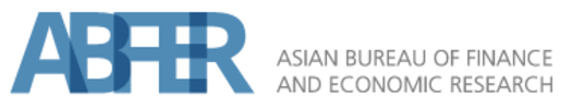 Asian Bureau of Finance and Economic Research (ABFER)