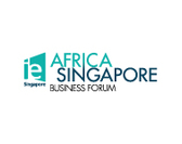 Africa Singapore Business Forum 2016