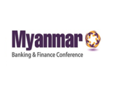 Myanmar Banking and Finance Conference 2016
