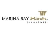 Green Meetings at Marina Bay Sands Singapore