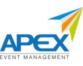 APEX Event Management - Official Business Launch