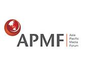 APMF 2016