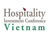 Hospitality Investment Conference Vietnam 2016