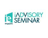 iAdvisory Seminar: Halal Industry Opportunities in Malaysia