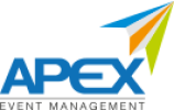 Apex Event Management