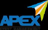 Apex Event Management