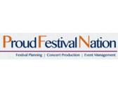 Proud Festival Nation - 2016 Concert