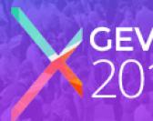 GEVME Cebu 2017