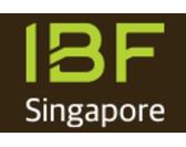 IBF Gala Dinner