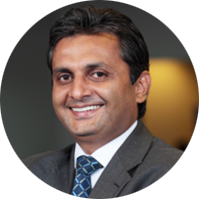 Manish Rajwani