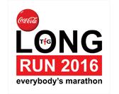 Run 2016