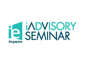 iAdvisory Flagship Seminar: Going Global with Innovation