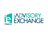 iAdvisory Exchange: Innovating Retail to Compete in SEA