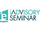 iAdvisory Seminar: Doing business in India