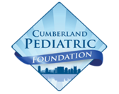 Cumberland Paediatric Conference 2016