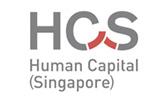 Human Capital (Singapore)