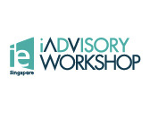 iAdvisory Workshop: Export your business successfully