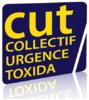 Collectif Urgence Toxida