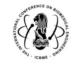 The 16th International Conference on Biomedical Engineering.