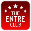 The Entre Club