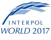 INTERPOL World 2017 - Visitor Registration