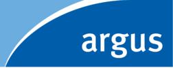 Argus Media London