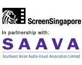 SOUTHEAST ASIAN FILM FINANCING (SAFF) PROJECT MARKET APPLICATION FORM