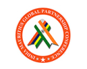 India Mauritius Global Partnership Conference