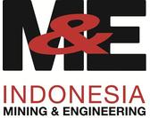 M&E Indonesia - Visitor Registration