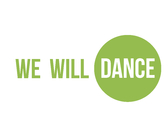 We Will Dance 2016