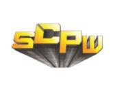 Singapore Construction Productivity Week (SCPW) 2016