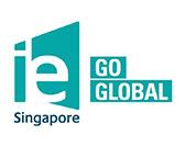 iAdvisory Seminar: Going Global on the Cloud