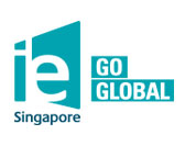 IE Singapore Gas Roundtable 2016