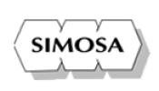 Simosa Oil Co. Ltd.