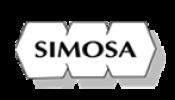 Simosa Oil Co. Ltd.