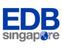 EDB Events