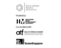 Singapore Media Festival