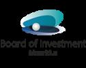 InvestMauritius